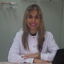 Alexandra Nazario Johann