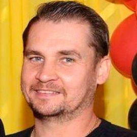 Ivan Pilz