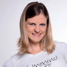 Janaina Rheinheimer