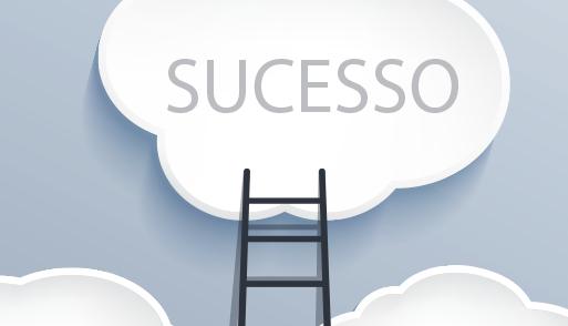 Conhecimento para conduzir um negócio de sucesso.